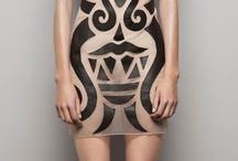 Women's Fashion that I love / womens_fashion / by Laura Ann