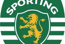 Emblemas futebol
