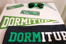 Dormitup.com Videos / Ready to go dorm shopping? Get it done in minutes, right from your home, at dormitup.com!
