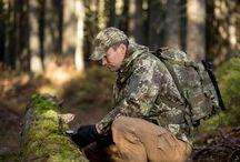 "Camouflage Mandra Wood ""2015"" / Nepremokavá bunda v peknom strihu a v dokonalej kópii populárneho maskovacieho vrozu Kryptek Mandrake v ponuke :) http://bit.ly/Mandra_Wood_Eshop"