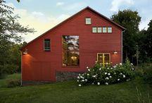 Dream house / Dream house