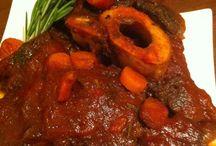 Forage Fed Beef Recipes