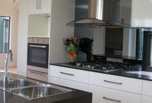 Renovation - Kitchen Style Ideas / Kitchen renovation ideas