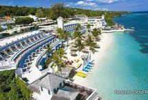 Top Luxury Family Resort Vacations Worldwide / Top Luxury Family Resort Vacations Worldwide