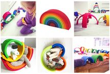 Tessa - Speelgoed