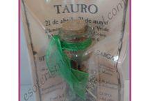 Horoscopo: TAURO - 21 Abril - 21Mayo