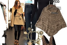 My Style / by Karen Jackson