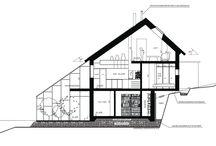 ekologiskt hus