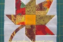 patchworkblocks som jeg vil lave