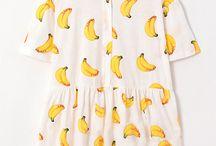 바나나 패턴 서치
