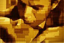 ART - MARK KHAISMAn