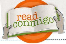 Recursos para leer y escribir/Resources to read and write