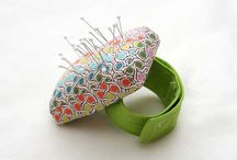 Sewing room accessories | sewing patterns