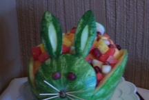 Easter / by Maggie Smith