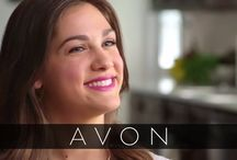 Avon Beautiful stories