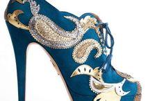 makeita kenkiä