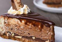 Fudd - cakes
