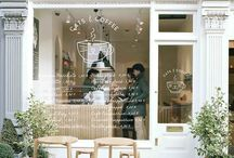 shop design -m