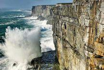My love.... Ireland!