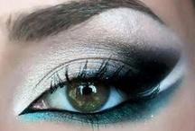 Glamour Eyez