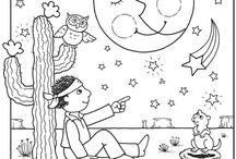 Sign Language Learning /  Preschool, kindergarten, early elementary songs, printables, curriculum, teaching guides.