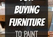 selling furniture tips