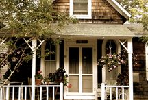 Home | Curb Appeal