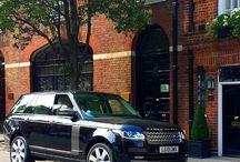 Horváth Szilárd Vogue Range Rover Vogue. Elegance and Robustness. Or do you like…