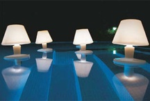 Light up your life / A great collection of lights you can use to add a personal touch in your home.