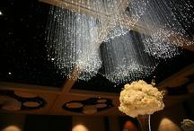 Lumiere Ballroom