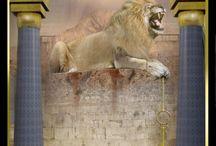 jak ludzie płaczą Mesjasz przyjdzie, do dnia,  będą Go widzieć, król królów i Pan panów.