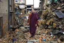 Vente aux enchères au profit de la Fondation Architectes de l'Urgence / 21 mai 2015 à 19h / 80 architectes et photographes internationaux se mobilisent au profit de la Fondation Architectes de l'Urgence ! Cette fondation reconnue d'utilité publique intervient aux quatre coins du monde lors de catastrophes naturelles comme lors du terrible séisme qui a dernièrement frappé le Népal.  L'ensemble des oeuvres du catalogue de la vente aux enchères : http://issuu.com/pavillonarsenal/docs/catalogue-ventesauxencheresau