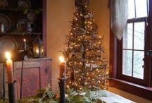 christmas / by Denise Yates Castillo🌴💕