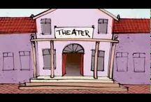 theater/muziek