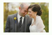 Videos / Videos featuring Holland Marsh Wineries, a rustic wedding venue and winery located in Newmarket Ontario