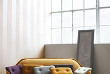 FRITZ HANSEN + INAIN® interiordesign / O seu distribuidor no Porto