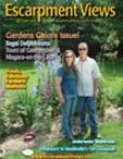 Media / Media attention, awards, magazine articles and mentions Plant Paradise Country Gardens has received