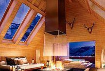 Mi casa en sueños