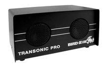 fare kovucu ürünler kovmatik / fare kovucu cihazlar ultrasonik yöntemlerle