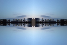 SymmetryEffect / Symmetrical photos or videos. / by Real-time Visual Effects Laboratory