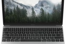 The Best Apple Laptop Price Specs