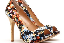ShoesLand!!