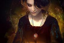witch witchcraft, ведьмы, колдовство