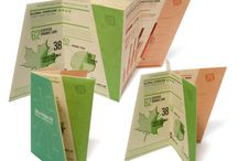 Folding & Bindery Solutions