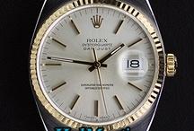 Men's Rolex Datejust