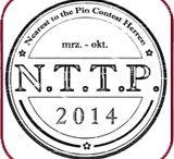Nearest to the Pin Contest / Mehr als 20.000 Teilnehmer am Nearest to the Pin Contest der Herren