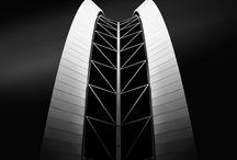 Aldar Headquarters UAE