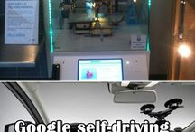 Future Inventions and Technology