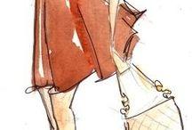 baju mini