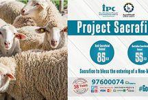 Project Sacrifice / http://ipc.org.kw/en/product/distribution-of-sacrificial-animals/